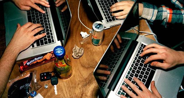 111-startups