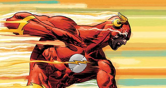 145-flash