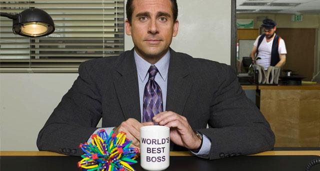 146-boss