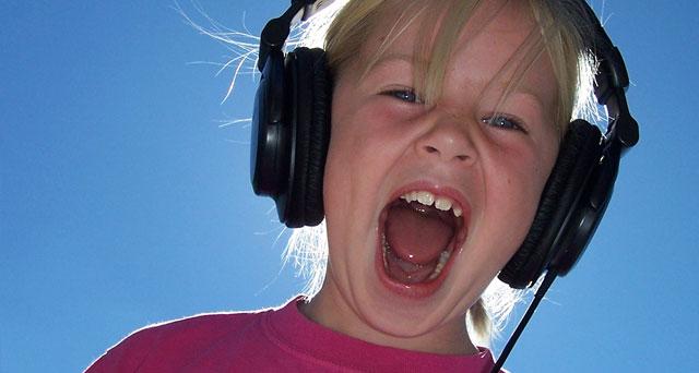 149-audiobooks