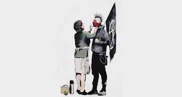 159-anarchist